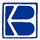 Kong Beng Stationery & Sports Pte Ltd Logo